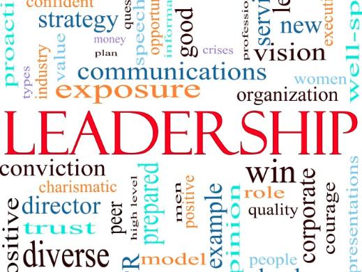 Crisis Leadership Traits